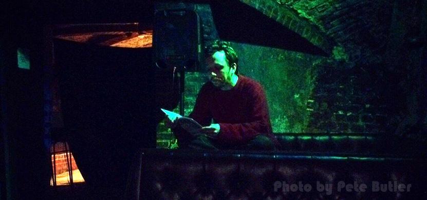 2014_Feb 20_Jake Derek Redneck Pete