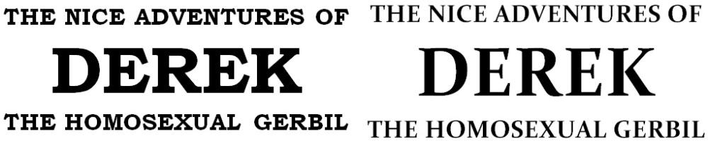 2016_dec-22_derek-font-change
