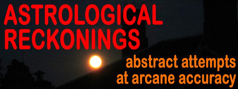 2016_nov-14_astrological-reckonings-banner