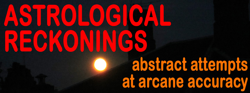 2016_nov-14_astrological-reckonings-banner