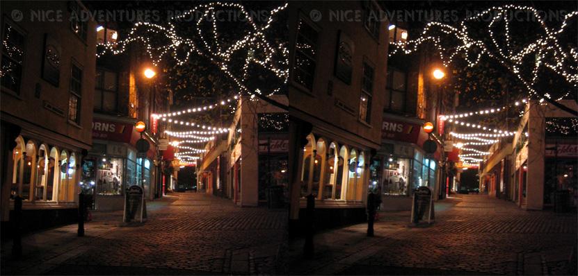 2005_Dec 4_Dove Street 3D 2 nap