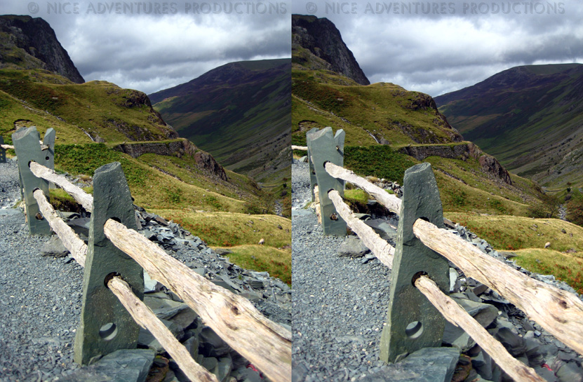 2009_Sept 01_View from Honister Slate Mine 3D 1 nap