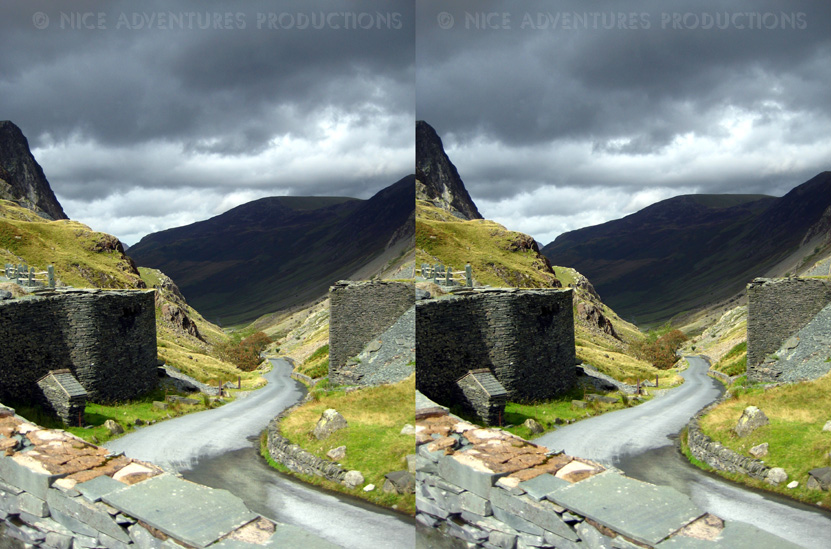 2009_Sept 01_View from Honister Slate Mine 3D 2 nap