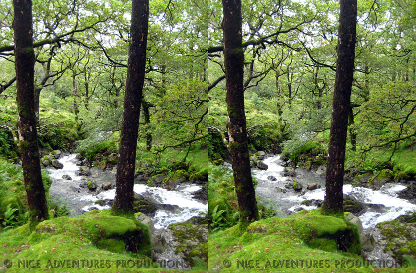 2009_Sept 01_Waterfall 3D 1 nap