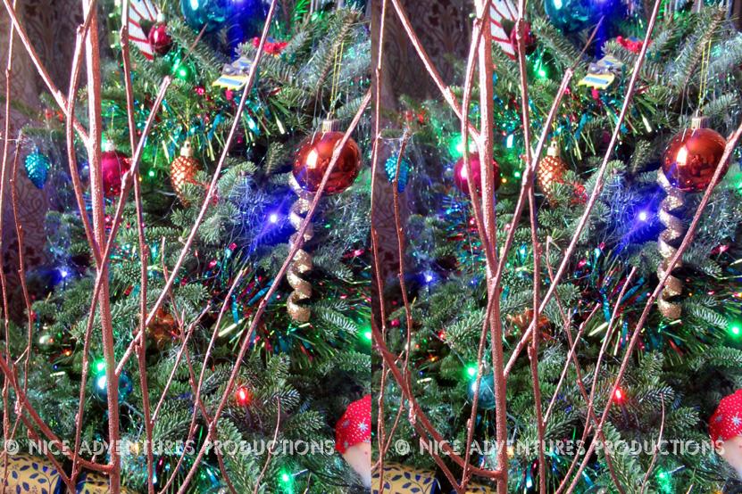 2018_Dec 25_Christmas Tree 1 3D nap